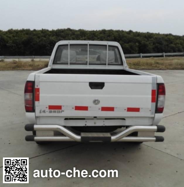 Dongfeng ZN1031U5N4 pickup truck