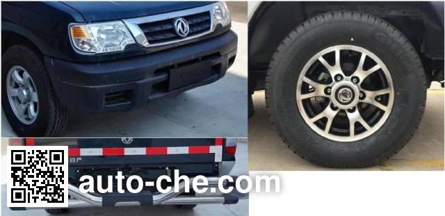 Dongfeng ZN1033U2M4 pickup truck