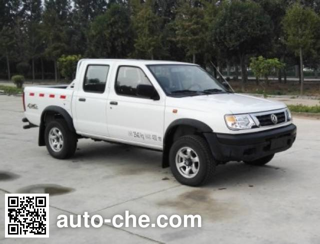 Dongfeng ZN1034UCN4 pickup truck