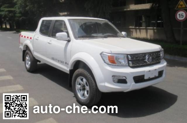 Dongfeng ZN1033UCX4 pickup truck