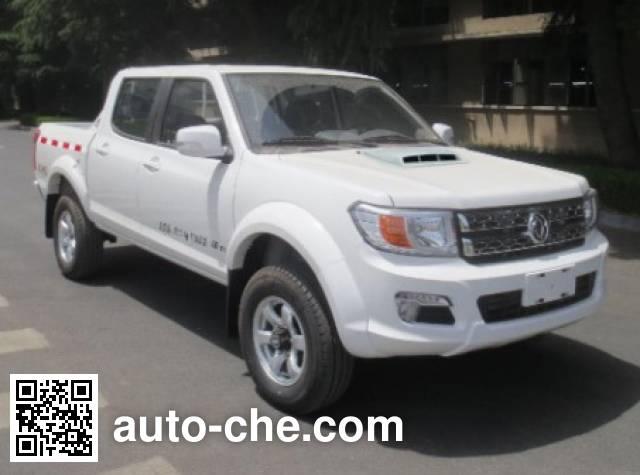 Dongfeng ZN1033UCZ4 pickup truck