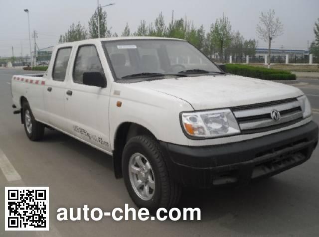 Dongfeng ZN1034U5X4 pickup truck