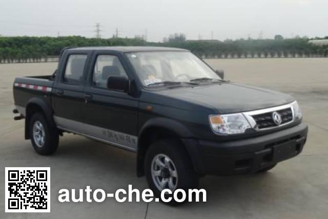 Dongfeng ZN1034UBN5 pickup truck
