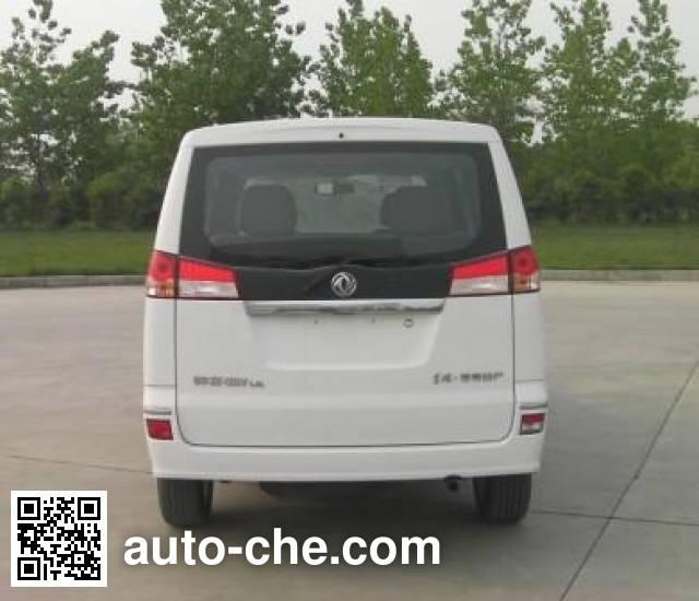 Dongfeng ZN6443V1A5 MPV