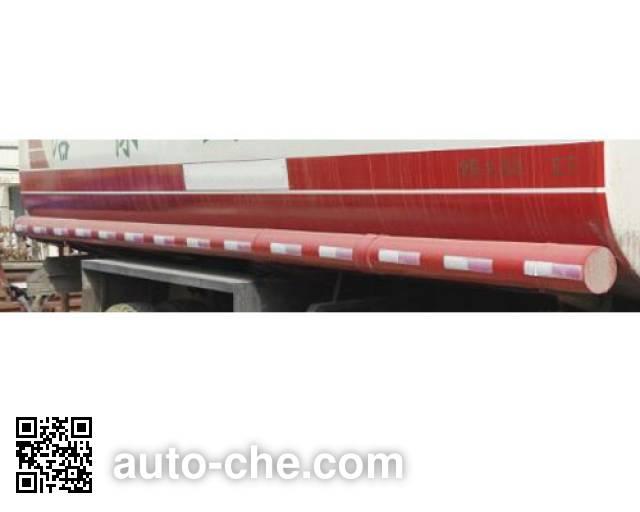 Dongyue ZTQ5180GSSE1J47E sprinkler machine (water tank truck)