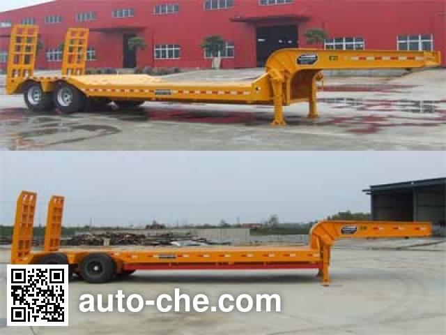 Shenglong ZXG9330TDPA lowboy