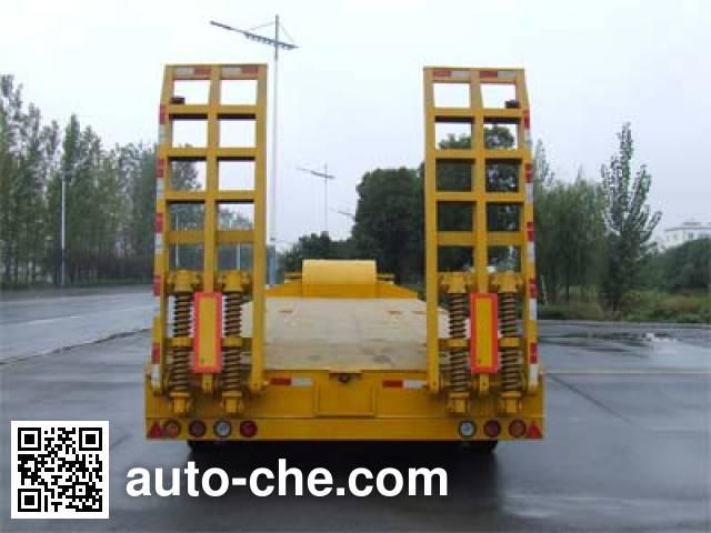 Shenglong ZXG9401TDPA lowboy