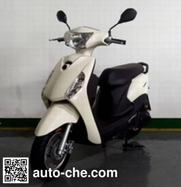 Zhanya ZY100T-32 scooter