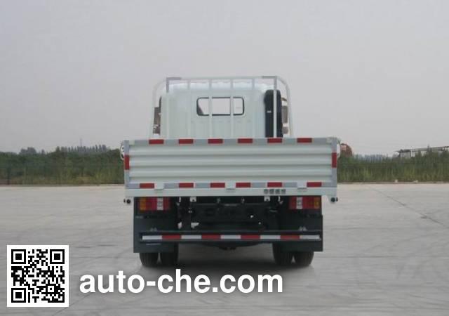 Sinotruk Howo ZZ1047F331BE145 cargo truck