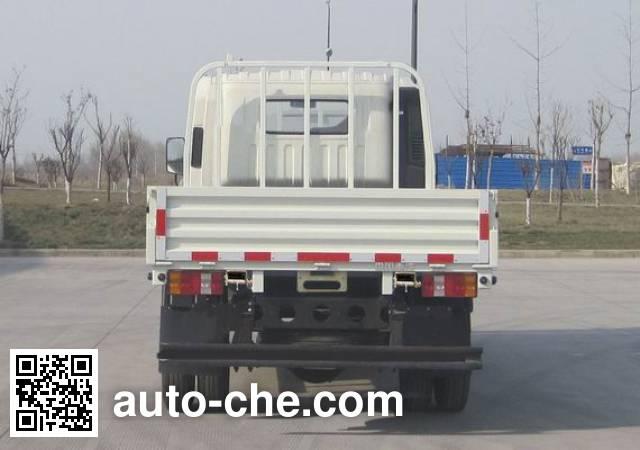 Sinotruk Howo ZZ1047F341BD145 cargo truck