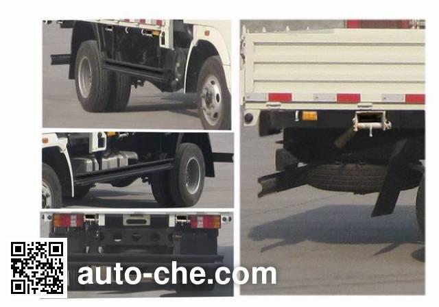 Sinotruk Howo ZZ1067F341BD1Y65 cargo truck