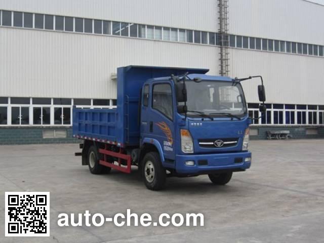 Homan ZZ3048E17EB0 dump truck