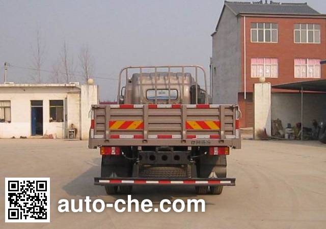 Sinotruk Howo ZZ3167G421CE1 dump truck