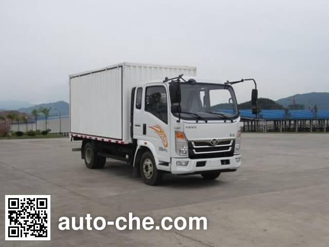 Homan ZZ5048XSHD17EB1 mobile shop
