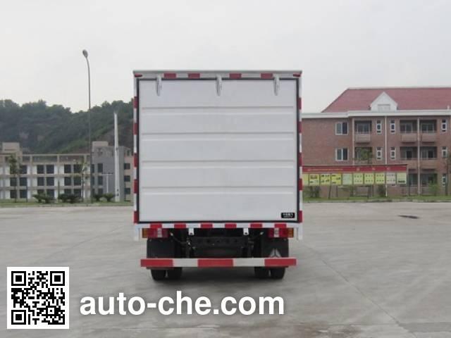 Homan ZZ5048XSHF17EB1 mobile shop