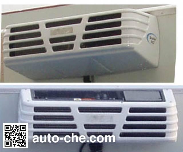 希尔牌ZZT5250XLC冷藏车