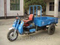 Shuangshan 7Y-1150A1 three-wheeler (tricar)