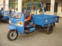 Shuangshan 7Y-1150B three-wheeler (tricar)