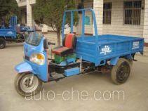 Shuangshan 7Y-850A1 three-wheeler (tricar)