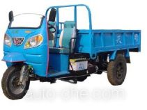 Tiantong 7YP-1150 three-wheeler (tricar)