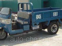 Yingtian 7YP-1150A three-wheeler (tricar)