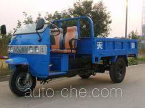 Tiantong 7YP-1150A three-wheeler (tricar)