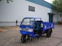 Shifeng 7YP-1150DJ5 dump three-wheeler