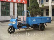 Shuangshan 7YP-1450A three-wheeler (tricar)