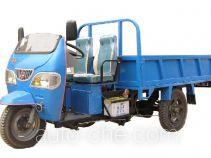 Tiantong 7YP-850 three-wheeler (tricar)