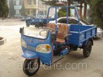Shuangshan 7YP-850A three-wheeler (tricar)