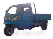 Tiantong 7YPJ-1150 three-wheeler (tricar)