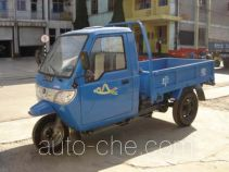 Shuangshan 7YPJ-1150 three-wheeler (tricar)