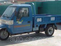 Yingtian 7YPJ-1150A three-wheeler (tricar)