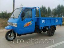 Tiantong 7YPJ-1150A three-wheeler (tricar)