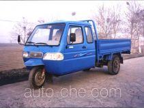 奥峰牌7YPJZ-1675P型三轮汽车