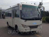 Andaer AAQ6600D bus