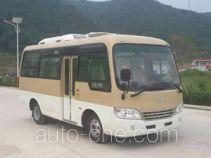 安达尔牌AAQ6601KA型客车