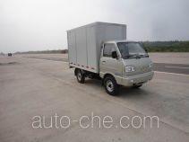 Huaxia AC5022XXYBEV electric cargo van