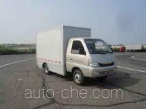 Huaxia AC5030XXYBEV electric cargo van