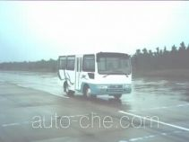 Huaxia AC5041XBY funeral vehicle