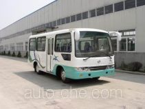 Huaxia AC5042XBY funeral vehicle