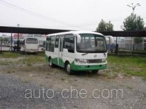 Huaxia AC5042XBY1 funeral vehicle