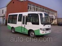 Huaxia AC5042XBY5 funeral vehicle