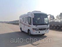 Huaxia AC5050XLJ motorhome