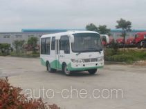 Huaxia AC5053XBY funeral vehicle