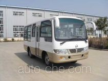 Huaxia AC5055XBY funeral vehicle