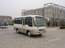 华夏牌AC6580KJ3型客车