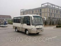 华夏牌AC6580KJ4型客车