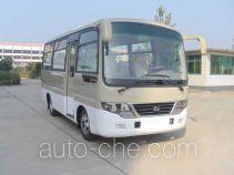 Huaxia AC6600KJV bus