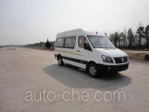 Huaxia AC6601BEV electric bus